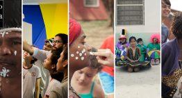 Confira projetos vencedores de prêmio para professores de arte