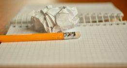 Avaliação como caminho para melhora do inglês nas escolas públicas