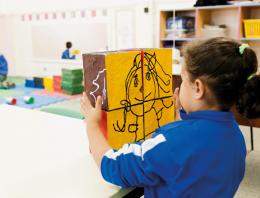 Pedagogia e psicanálise não devem se misturar