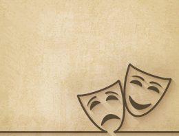 Faap registra grande procura pelo curso de teatro para executivos