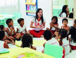 Ceará: estudo mostra razões de modelo de colaboração bem-sucedido