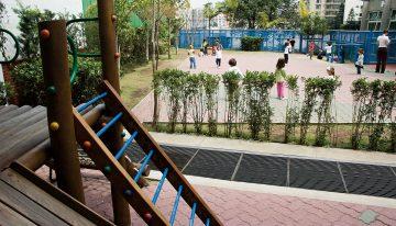 Escolas oferecem disciplinas para facilitar ingresso em universidades estrangeiras