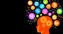 Curso de aperfeiçoamento em Neuropsicopedagogia