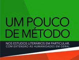 Obra trata de aspectos práticos da metodologia da pesquisa acadêmica