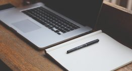 Página colaborativa oferece orientações e apoio pedagógico para educadores