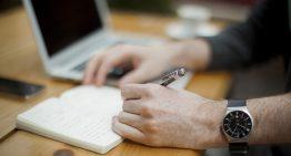 Programa de bolsas de estudos no Japão tem inscrições abertas