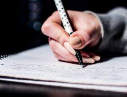 Reforma do ensino médio deve abrir discussões do Senado em 2017