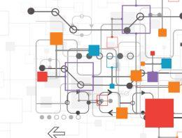 Udacity busca parceiros no ensino superior