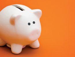 Instituto de Finanças FECAP quer ser referência em finanças pessoais