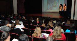 Congresso reunirá professores para troca de experiências sobre práticas em sala de aula