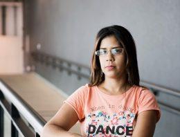 Professores da rede estadual paulista opinam sobre a reforma do ensino médio
