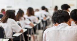 Professores ainda creem que reprovação pode estabelecer justiça na escola, mostra estudo do Cenpec