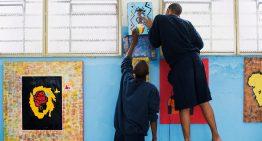 Trabalho na Fundação Casa é visto por educadores como oportunidade de realização profissional