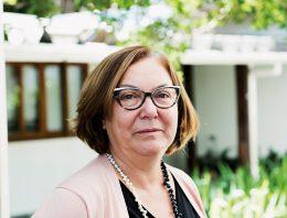 Diretora da Escola da Vila fala sobre venda e novos rumos da instituição