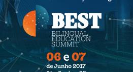 BEST: Bilingual Education Summit
