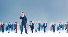 Mercado quer profissionais com diploma de ensino superior