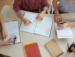 Implantação do novo ensino médio ainda gera dúvidas em escolas