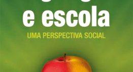 Mais de trinta anos após primeira publicação, 'Linguagem e escola' segue atual