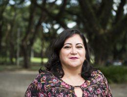 Evolução nas práticas pedagógicas é o grande desafio para a educação especial, diz professora da USP