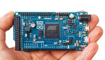 Sistema de comunicação converte o Código Morse em vibração