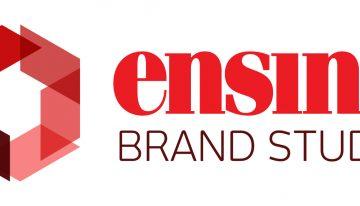 ENSINO Brand Studio chega ao mercado