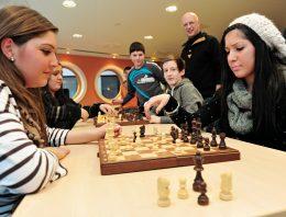 O desafio do sistema educacional alemão