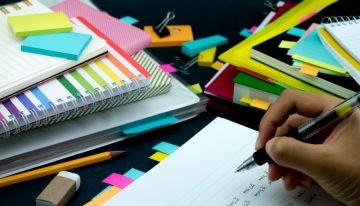 Oito transformações recentes da língua portuguesa e como a escola deve lidar com elas