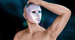 Erik Erikson e a construção da identidade