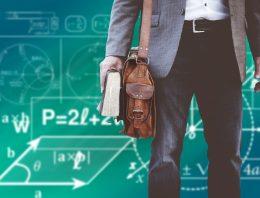 Prêmio que reconhece experiências inovadoras levará professores da rede pública à Europa