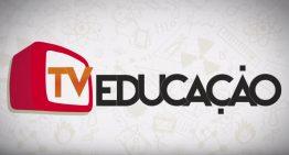 TV Educação: relembre vídeos produzidos em edições passadas da Bett Educar