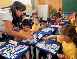 Mudanças incorporadas na Base Nacional Comum Curricular por equipe ligada ao novo governo são questionadas