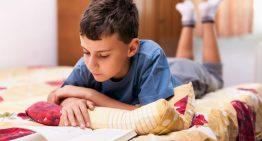 24,8% dos estudantes brasileiros costumam estudar na cama, revela pesquisa