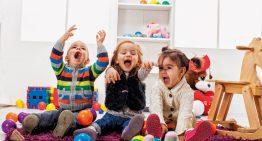 Mudanças na Base Nacional Comum retomam debate sobre o lugar da escrita na creche e na pré-escola