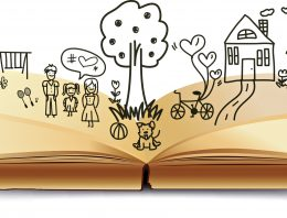 Definição de alfabetização na cultura brasileira é incompatível com referenciais teóricos de hoje