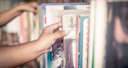 Por que o fechamento de salas de leitura e bibliotecas na educação infantil não pode virar uma tendência
