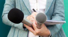 Congresso sobre jornalismo de educação tem inscrições abertas