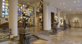 Educadores podem participar de encontros sobre arte e educação em São Paulo