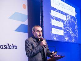 Neurocientista Fernando Louzada aponta contribuições da neurociência à educação