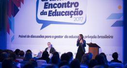 O que os alunos querem da educação