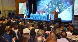 Encontro da Unesco reunirá educadores para debate em Foz do Iguaçu