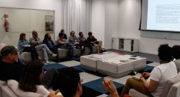 Projeto apresenta clássicos da literatura brasileira em série de palestras