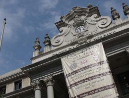 Seminário em São Paulo debate políticas para equidade na educação