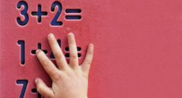 Neurociência ajuda a ensinar matemática