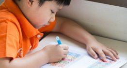 Educadores defendem lição de casa nos anos iniciais, desde que tenha sentido no processo de aprendizagem