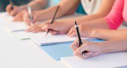 Exames de certificação podem influenciar currículo da EJA