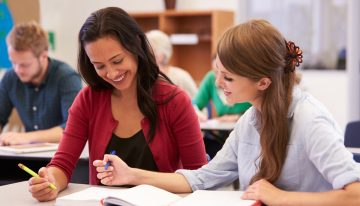 Ganho social da alfabetização se reflete diretamente sobre qualidade de vida