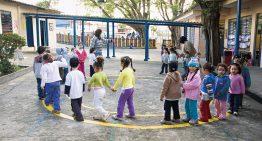 Primeira infância: estimativa é de que no mínimo 350 cidades tenham planos