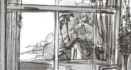 Livro reúne crônicas de Rubem Braga em que meio ambiente é o personagem principal