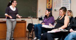 Coordenador pedagógico deve auxiliar professor a melhorar aprendizagem dos alunos