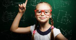 Edital seleciona projetos de promoção à igualdade de gênero nas escolas públicas
